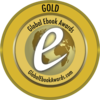 Global Ebook Award